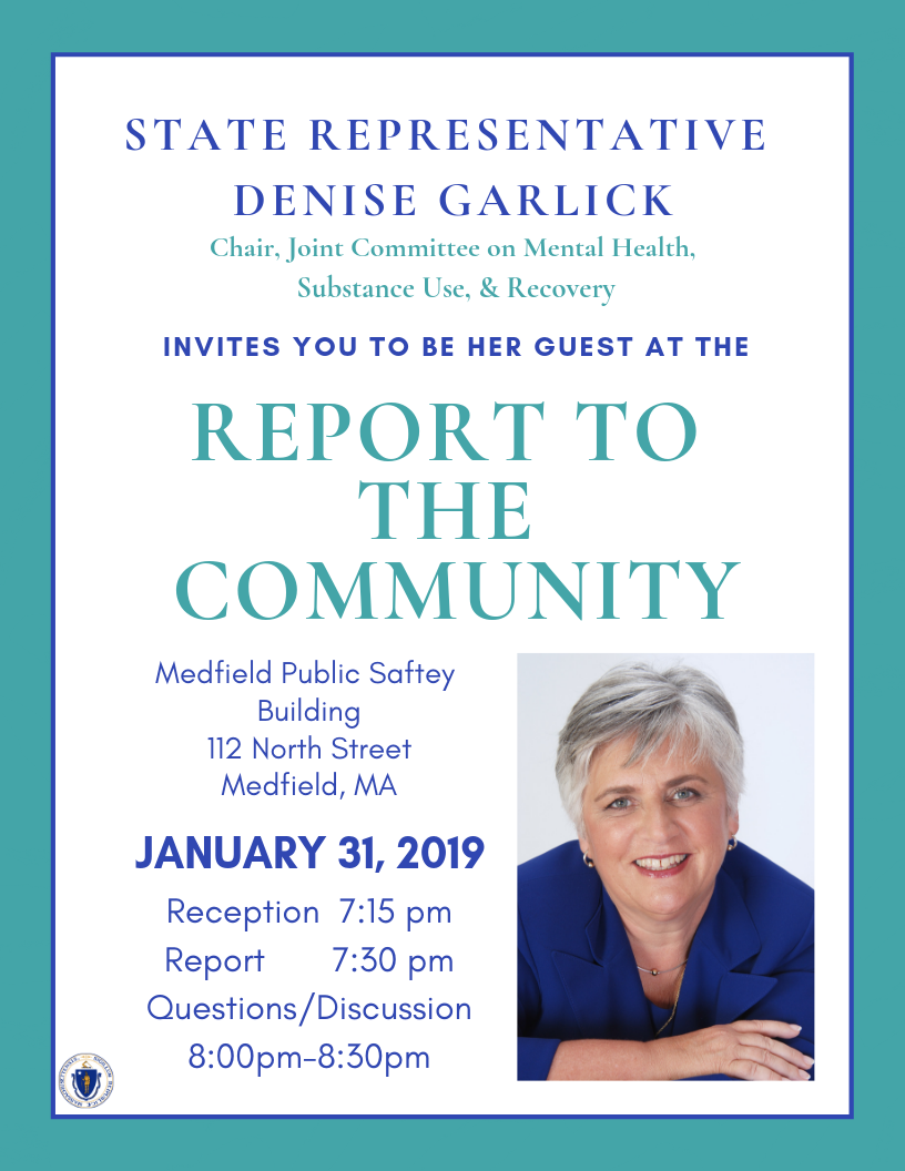20190131-rep.garlick.medfield flyer