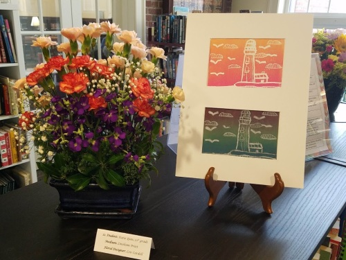 arts in bloom-2019-2