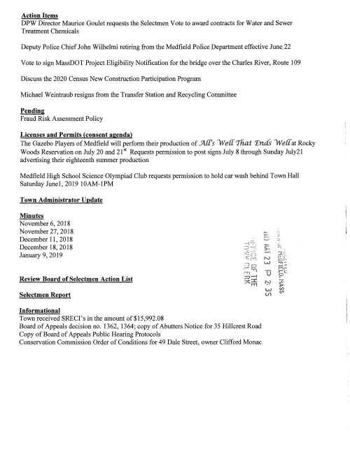 20190528-agenda_Page_2