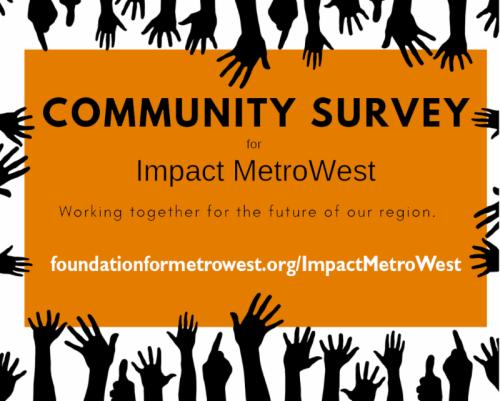 FMW survey