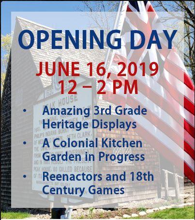 20190616-peak house jeritage opening