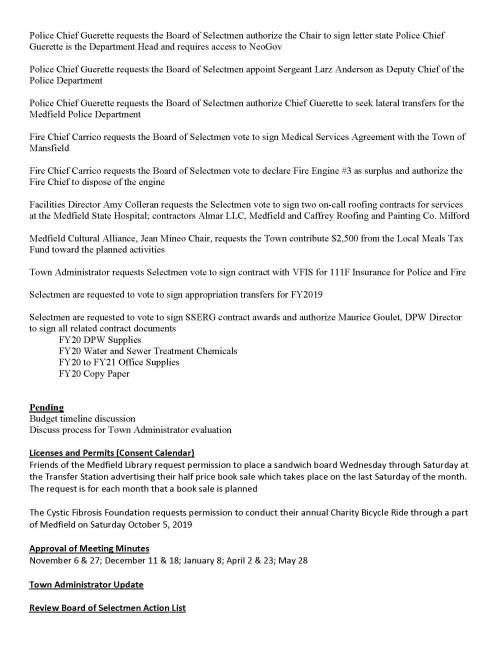 20190618-Agenda_Page_2