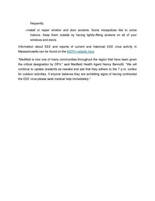 20190829-Press Release-EEE_Page_3