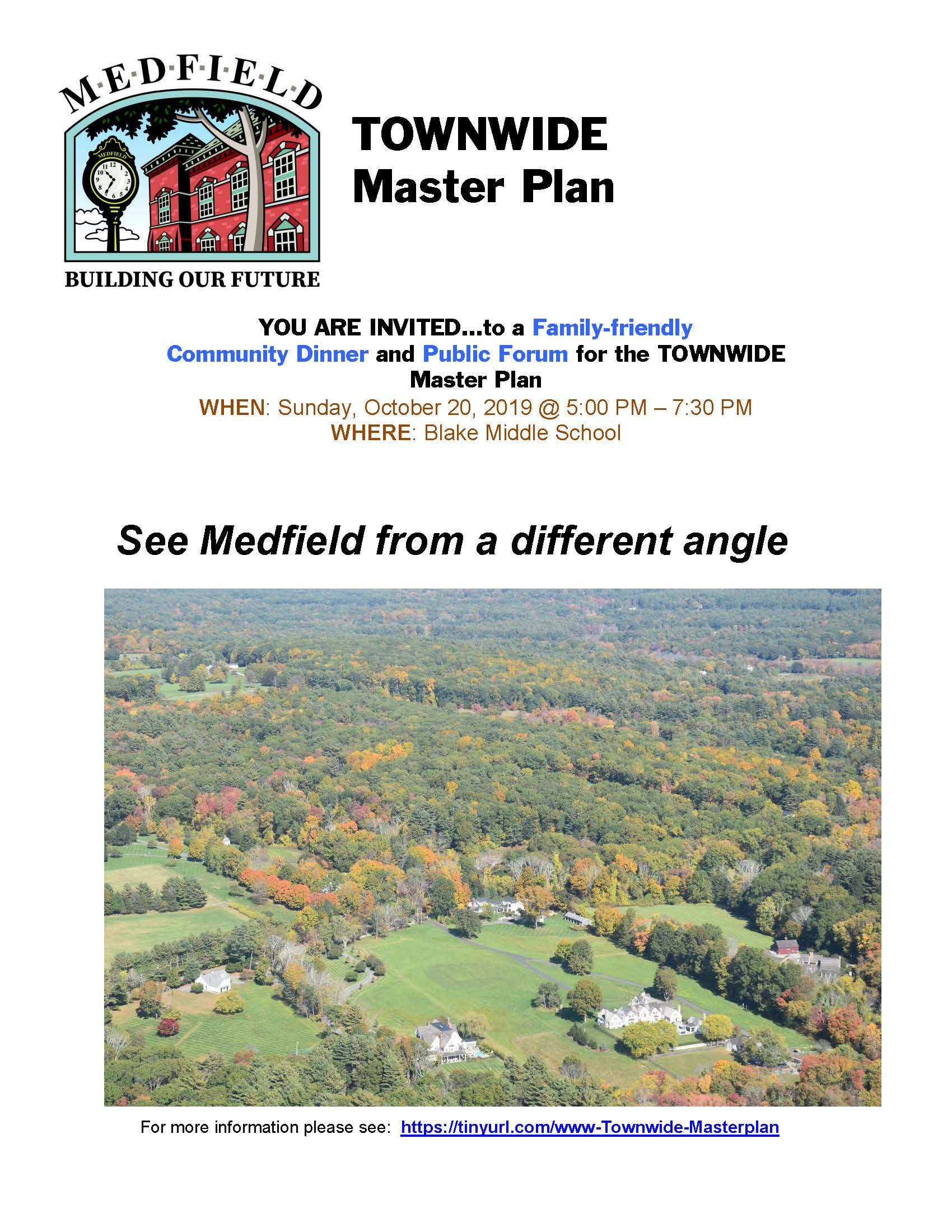 Aerial Posters_Page_3