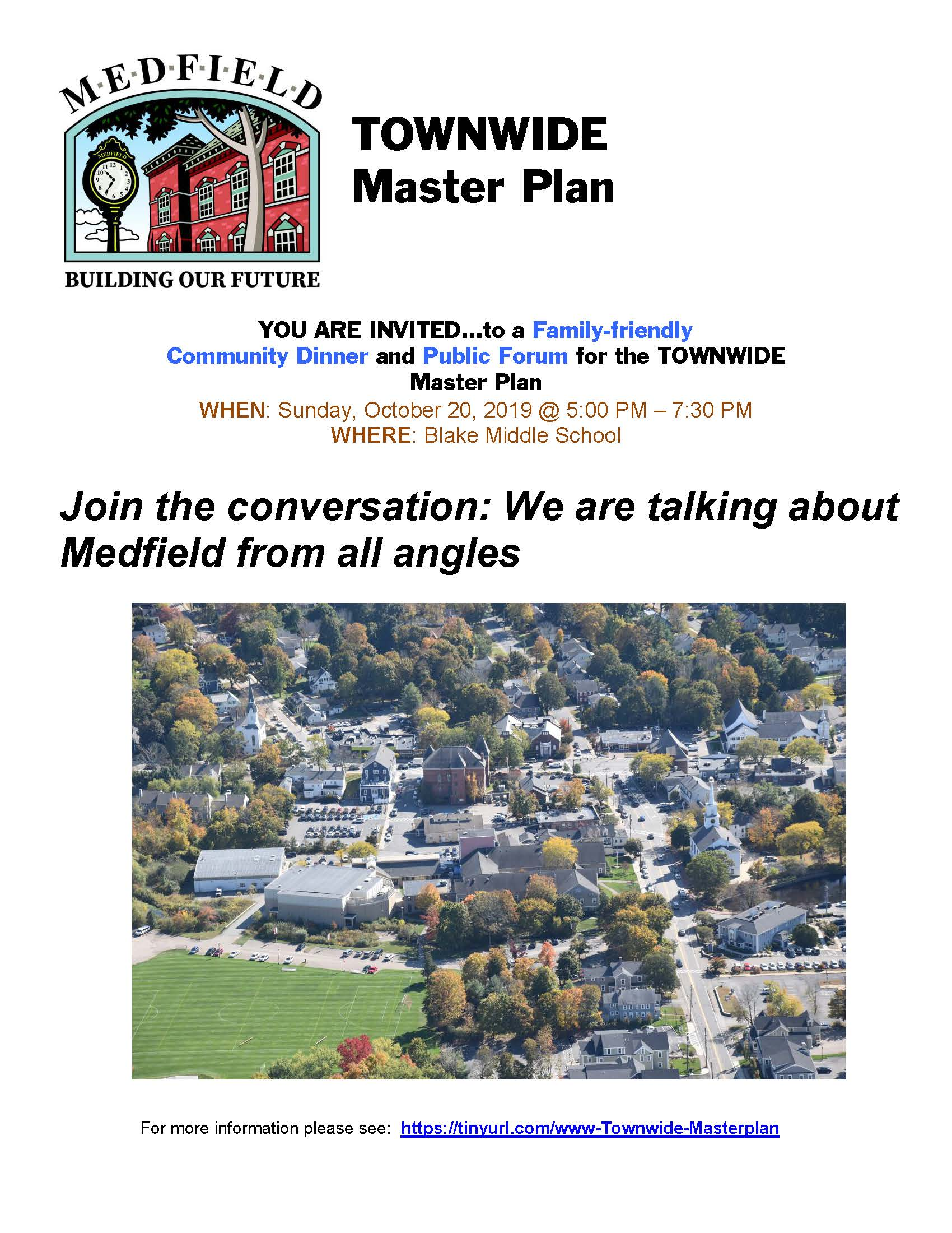 Aerial Posters_Page_4