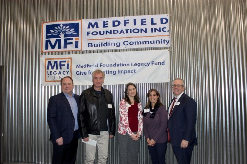 mfilf-20191129-event
