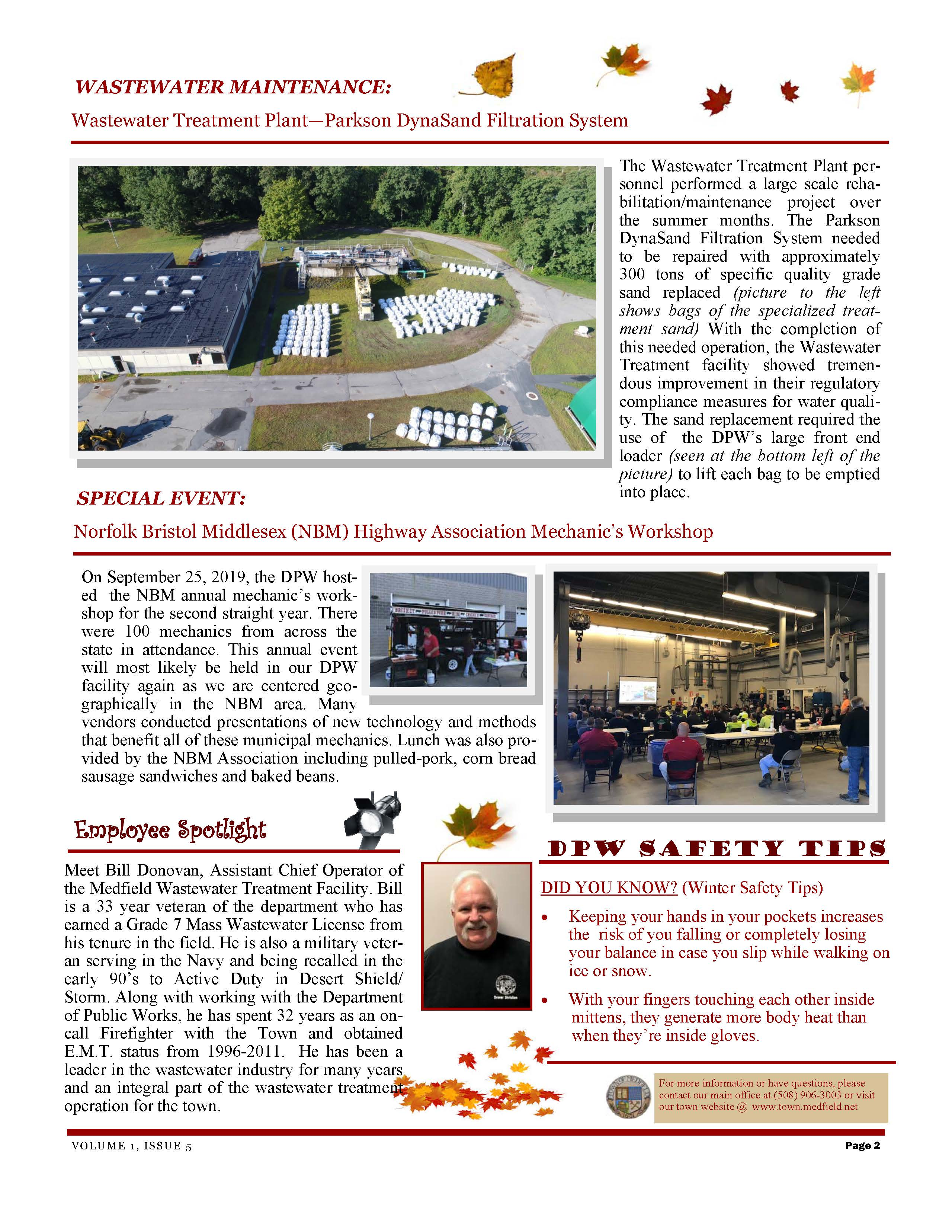 20191119-The Works October 2019_Page_2