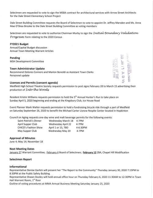 20200121-agenda_Page_2