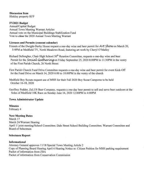 20200303-agenda_page_2