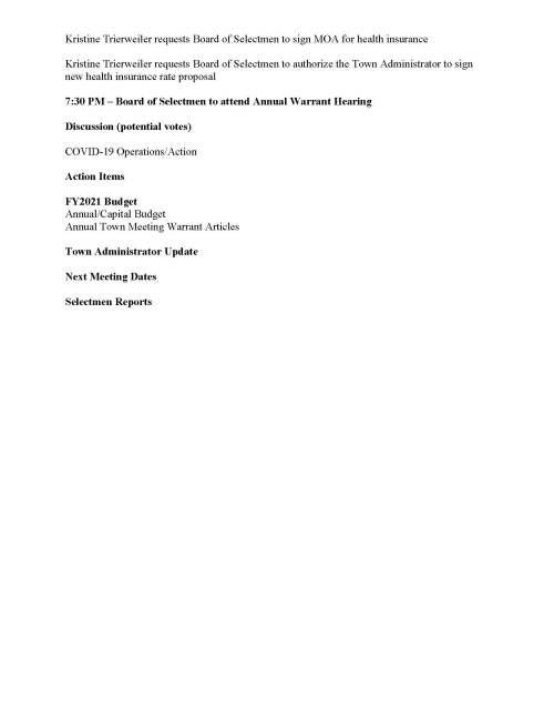 20200526-agenda-2_Page_2