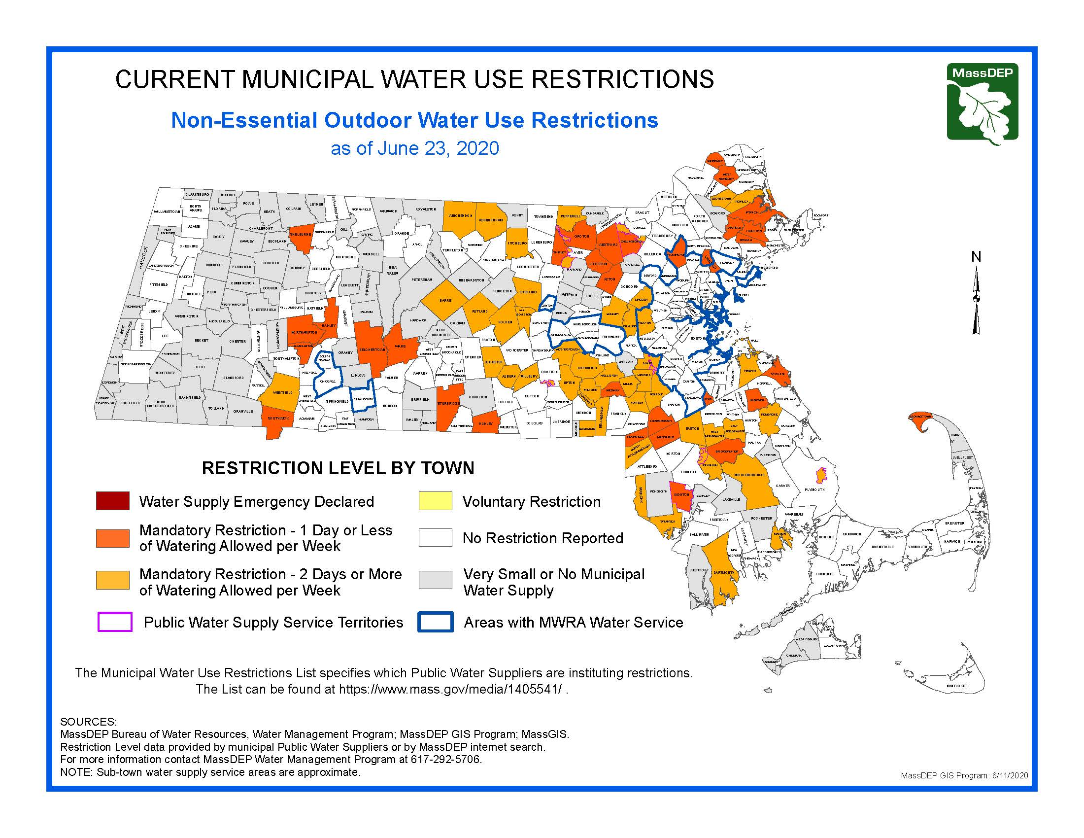 2020-june-24-dep-watering-restrictions