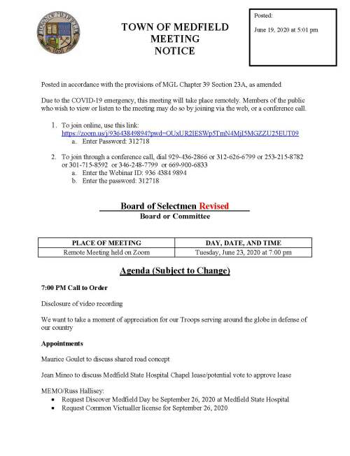 Board of Selectmen Meeting - 6.23 REVISED_Page_1