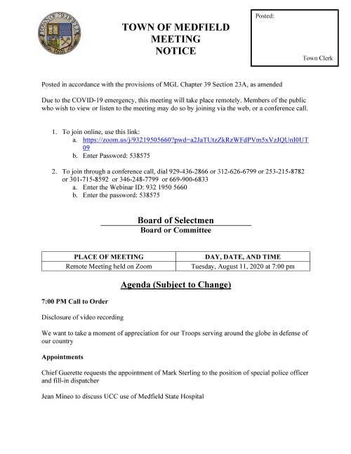 20200811-agenda_Page_1