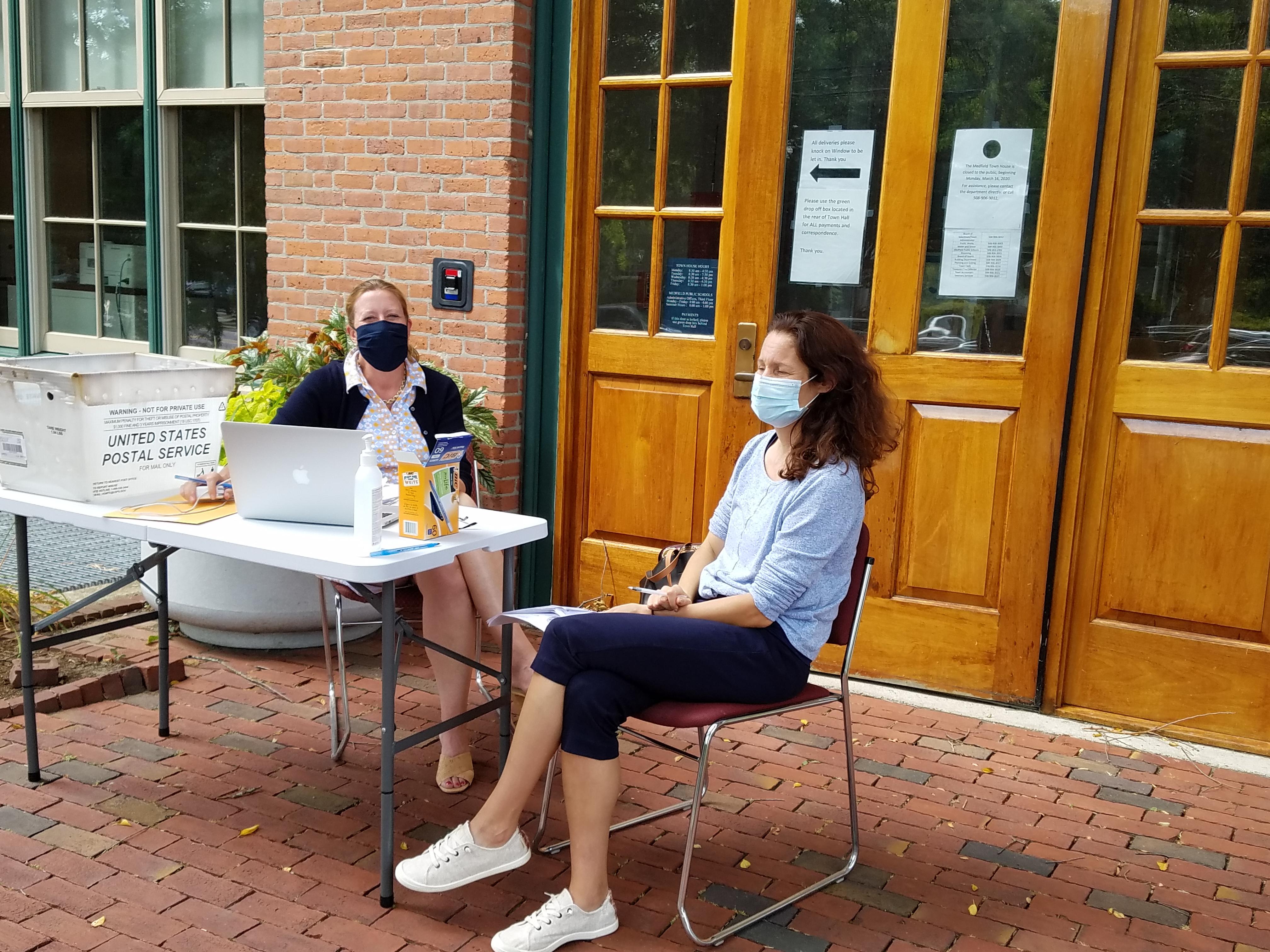 20200812_Kristine Trierweiler office hours